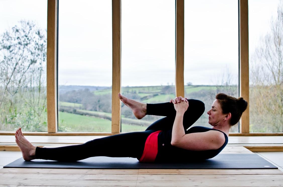 lisa yoga-6