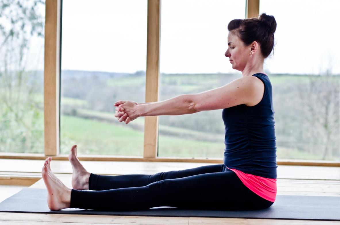 lisa yoga-8
