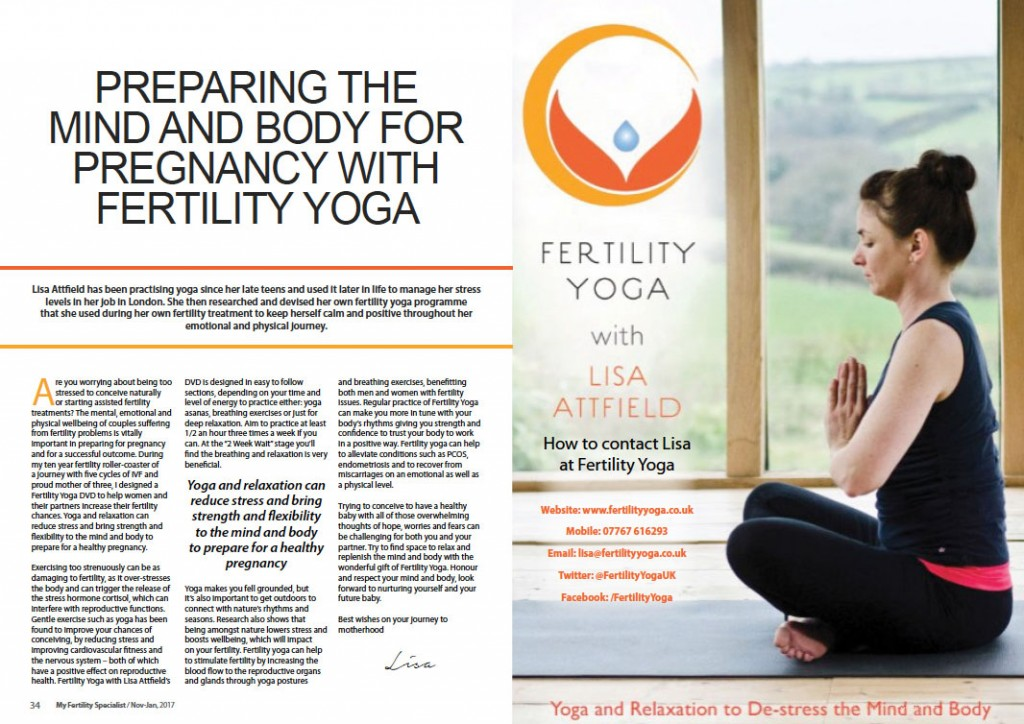 Preparing-for-pregnancy-fertility-yoga