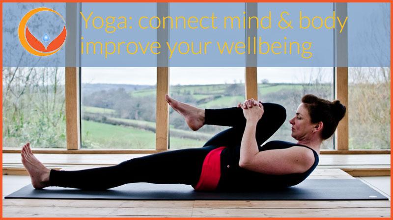 Yoga-connect-fertility-help