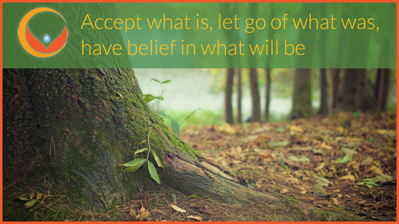 acceptance-fertility-yoga