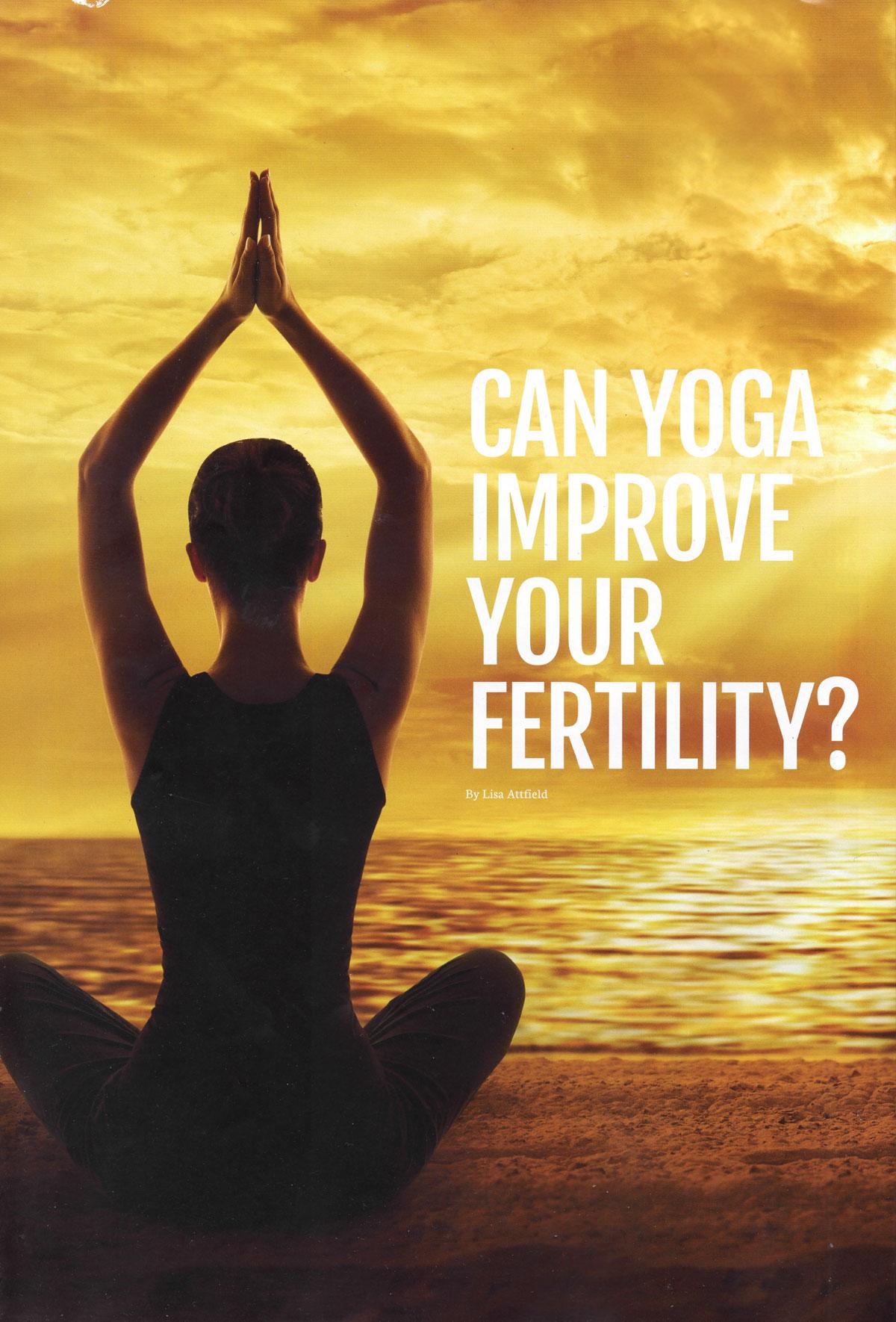 yofa-fertility